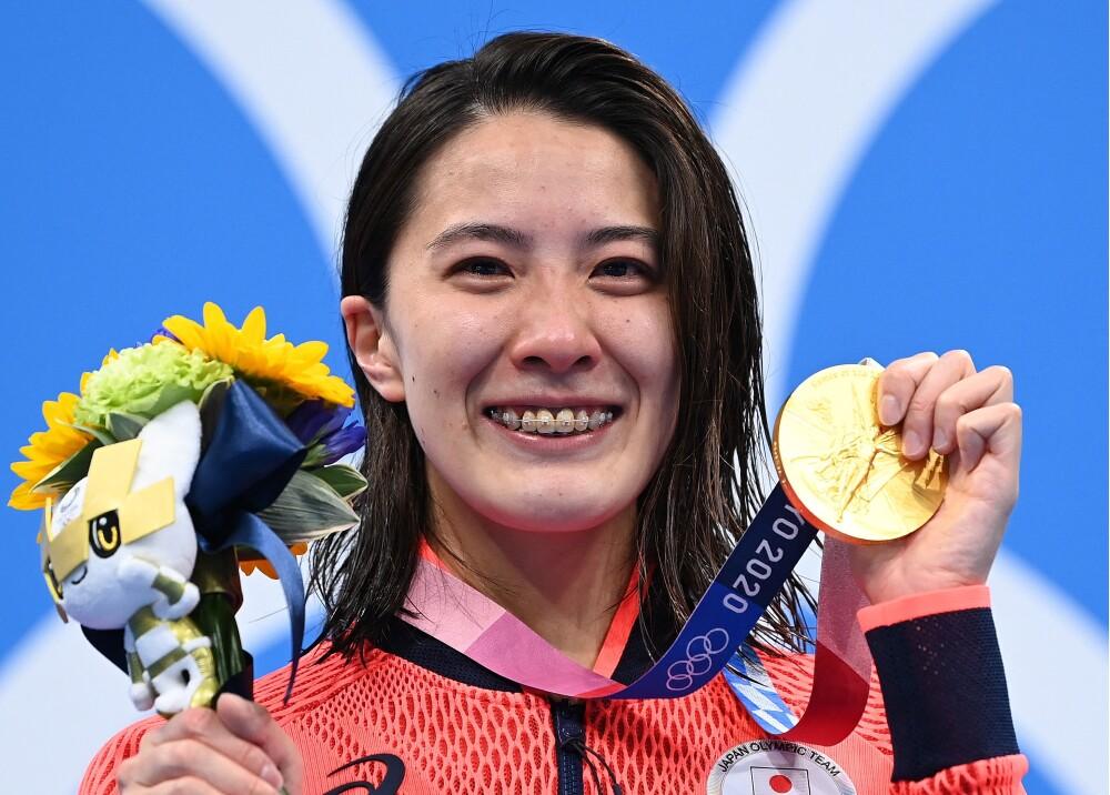 Yui Ohashi Foto AFP.jpg