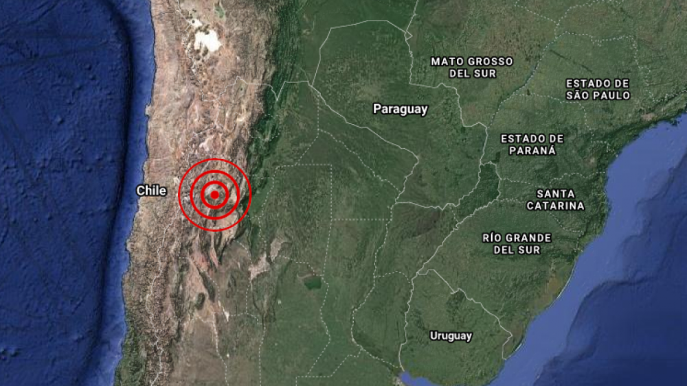 terremoto-en-argentina.png
