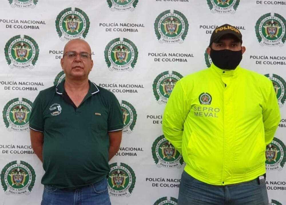 Alias Manolo Foto_ Policía Nacional.jpg