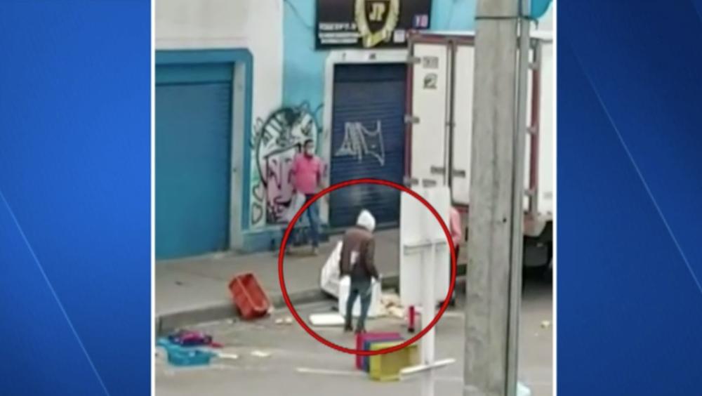 Desordenes en Centro de Bogotá.png