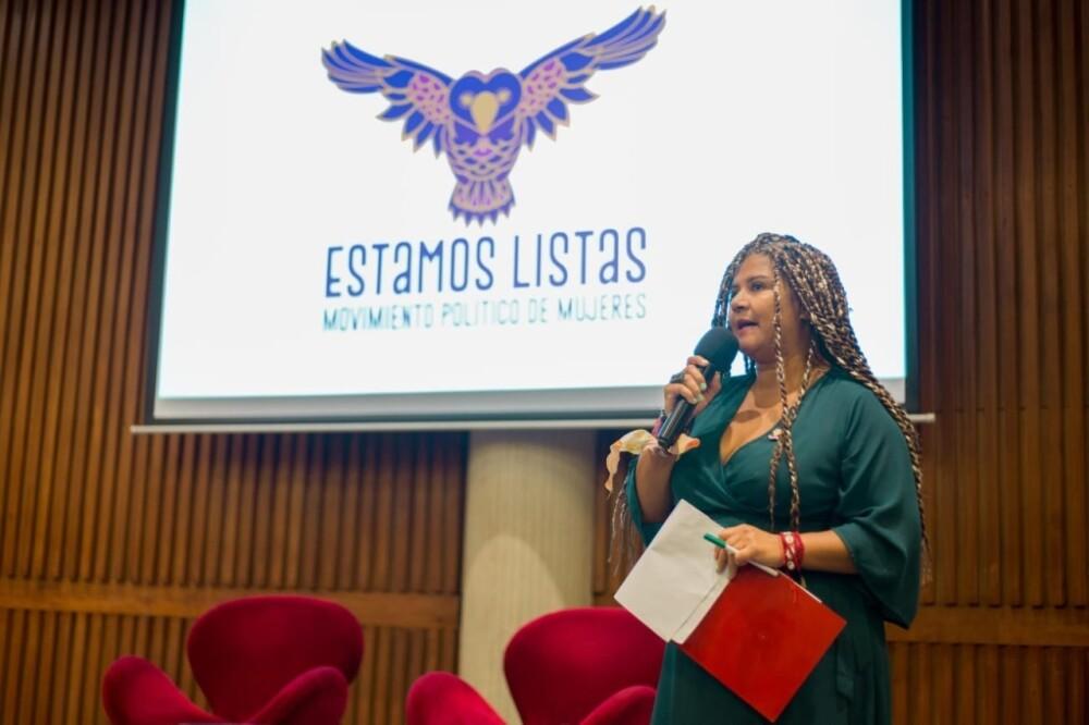 Marta Restrepo López