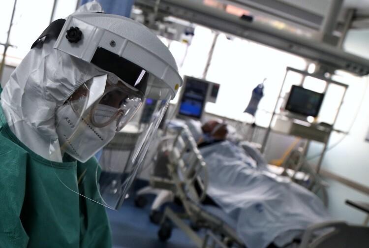 hospital uci coronavirus covid-19 foto archivo colprensa.jpg