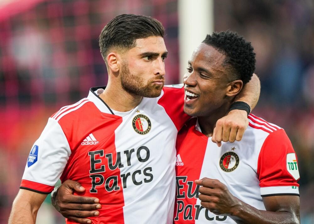 Feyenoord vs Elfsborg Foto Feyenoord.jpg