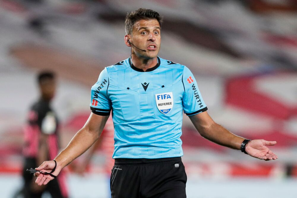 jesus-gil-manzano-arbitro-español