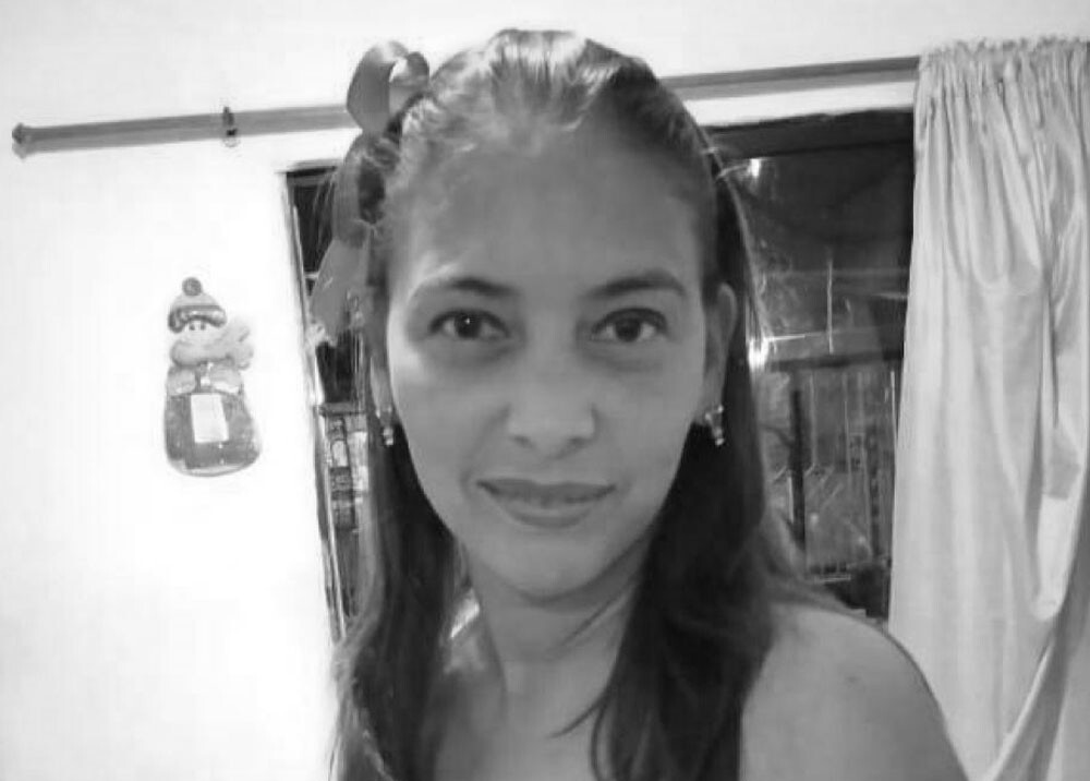 katherine martinez sarmiento asesinada en barranquilla.jpg