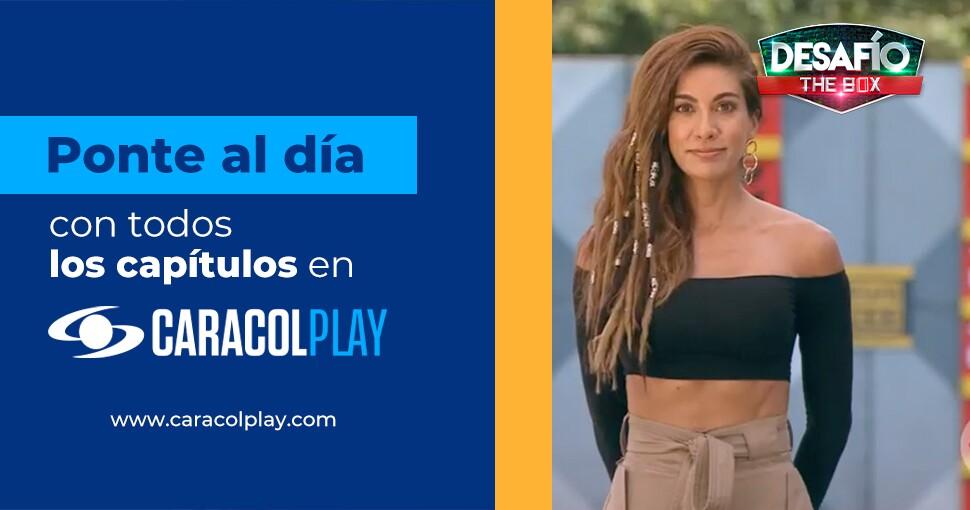 caracol_play_desafio_capitulo76.jpg