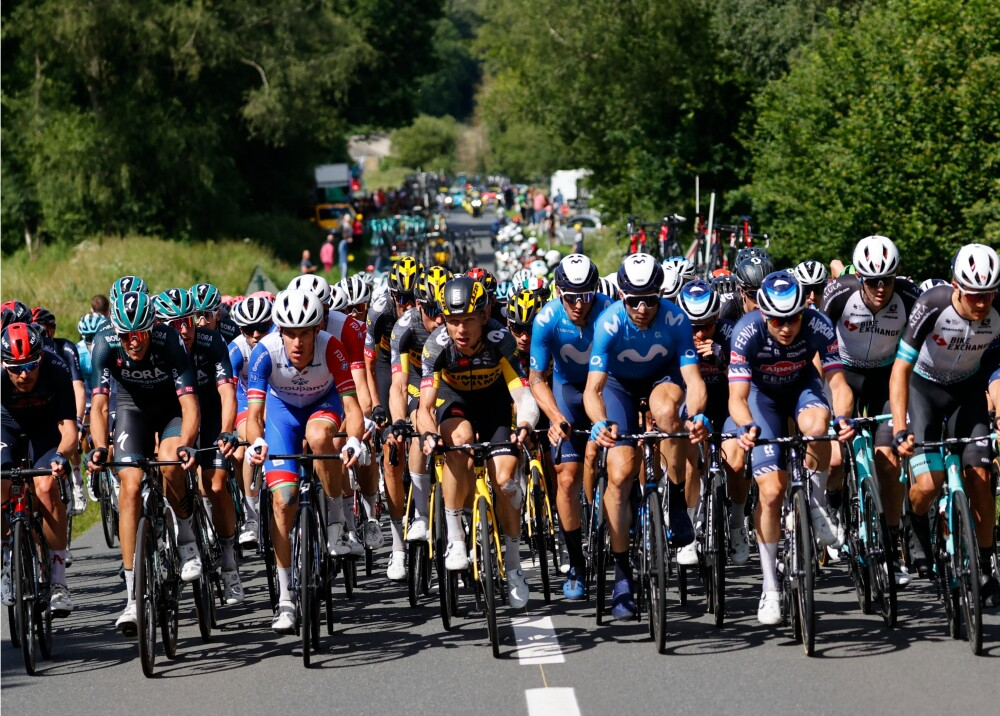 Tour de Francia Foto AFP.jpg
