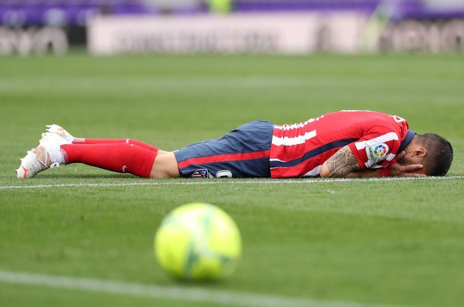 Luis Suarez Atletico de Madrid 220521 GEtty Images E.JPG