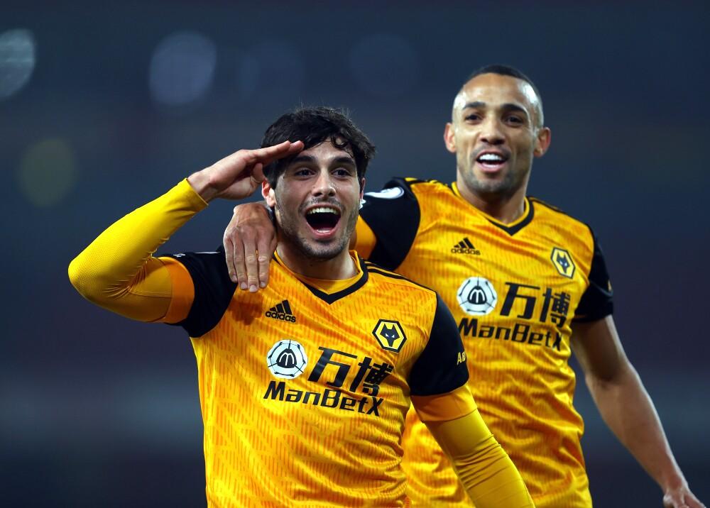 Wolves AFP.jpg