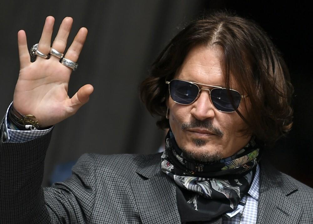 Johnny Depp Foto AFP.jpg