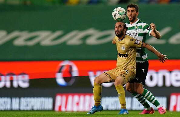 Sebastián-Pérez.jpg