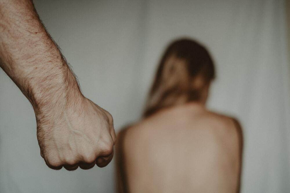 Hombre fue declarado culpable de asesinar a su hija por acusarlo de abuso sexual