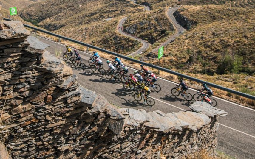 Vuelta-Espana-Covid