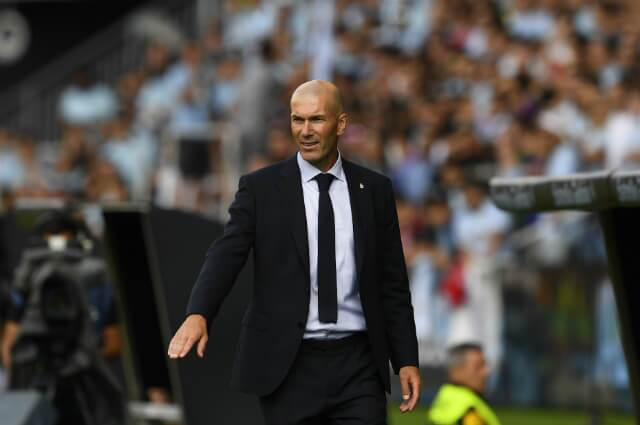 323248_Zinedine Zidane