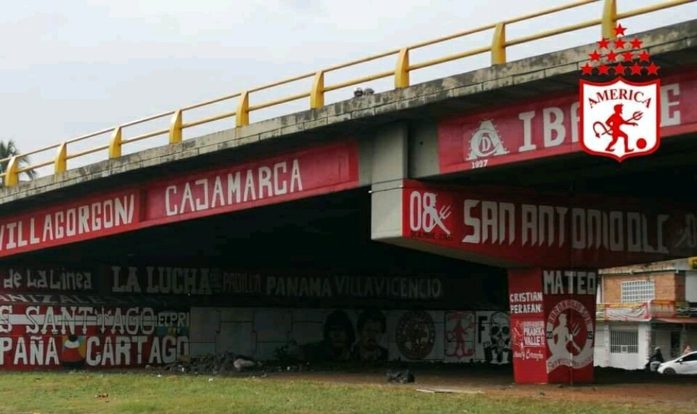 Puente_SurOrientalCali.jpg