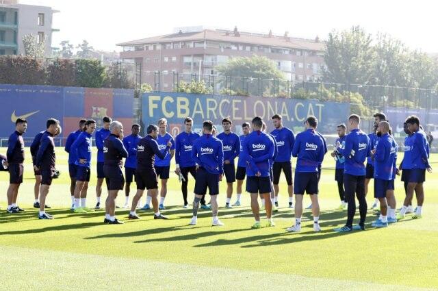 323117_Barcelona F.C.