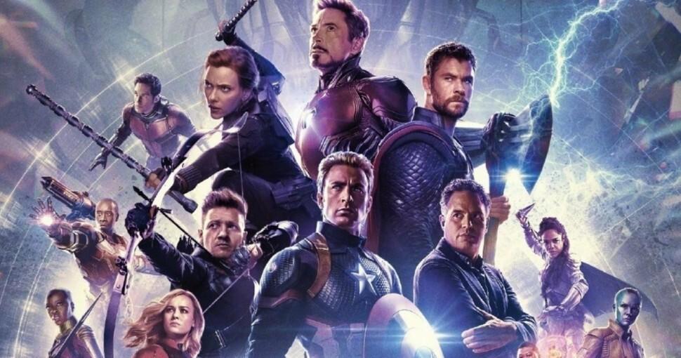 360357_avengers_endgame_marvel_4.jpg