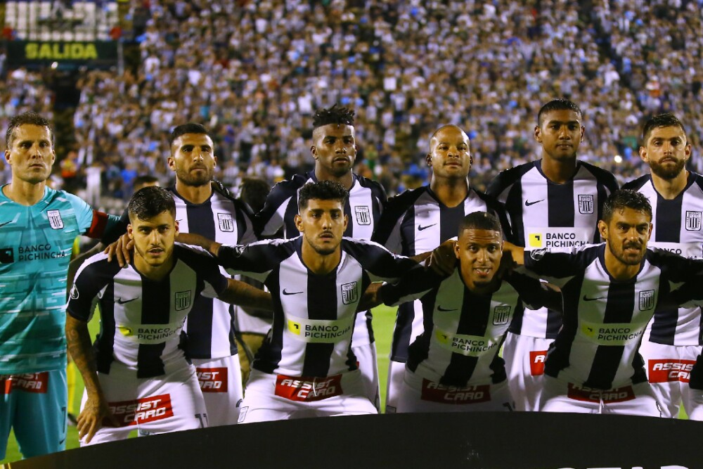 Alianza Lima 281120 AFP e.jpg