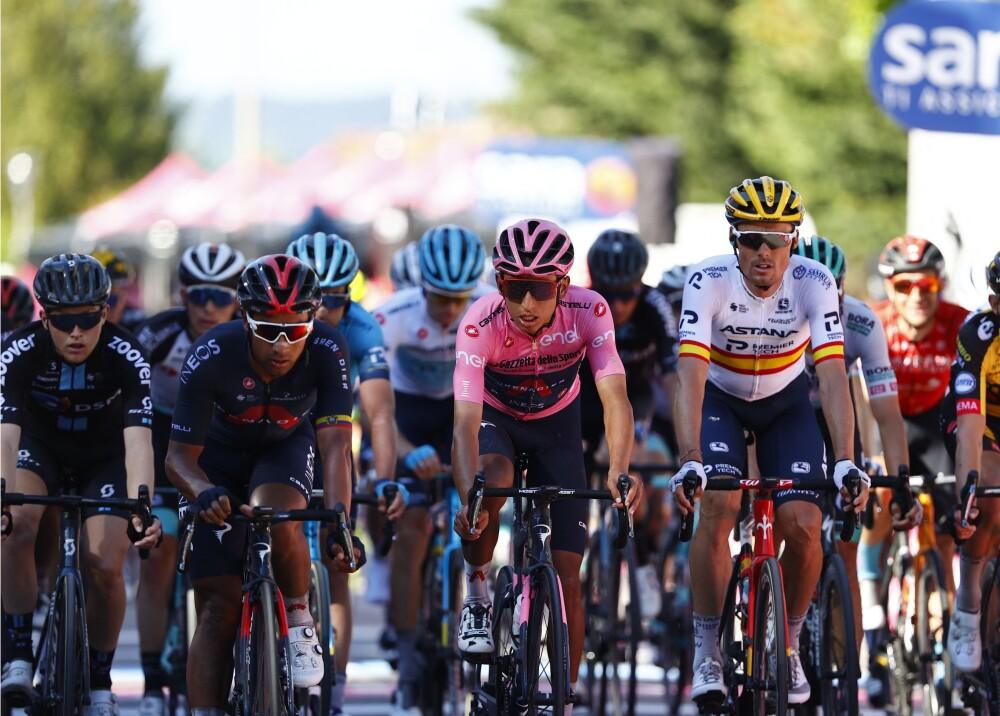 Giro de Italia Foto AFP.jpg