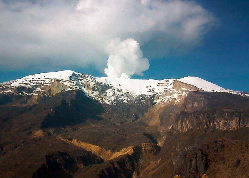 volcán nevado del ruíz.jpeg