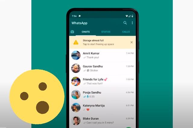 WhatsApp-trucos.jpg