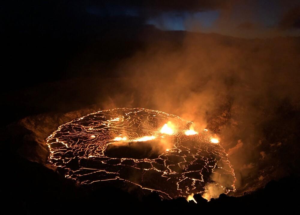 Volcán Kilauea de Hawai Foto AFP.jpg