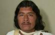 Lider indigena covid- 6 de agosto.png