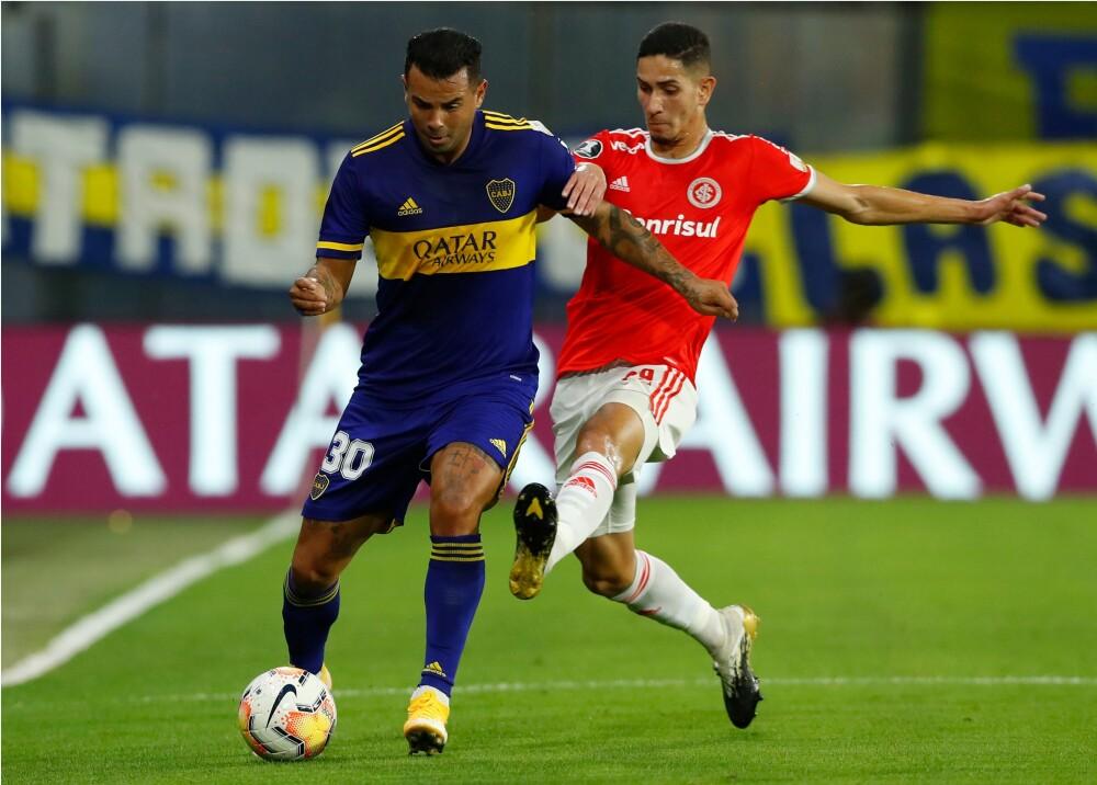 Boca Juniors_Edwin Cardona_AFP.jpg