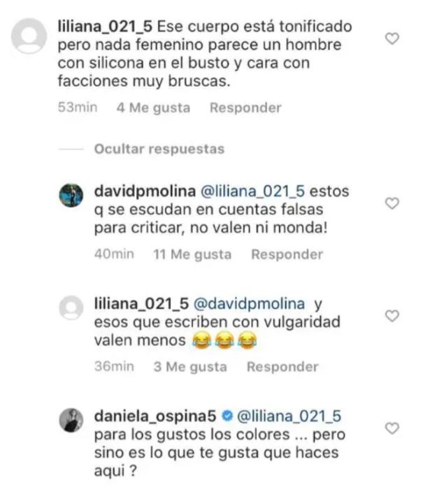comentario_daniela ospina.png