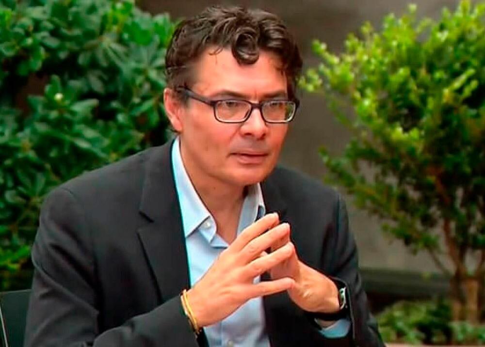 Alejandro Gaviria :Foto: captura video cortesía Noticias Caracol.jpeg