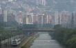 situación coronavirus en Antioquia.png