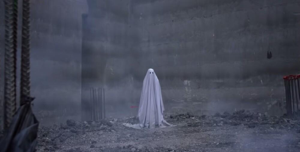 646985_Historia de fantasmas