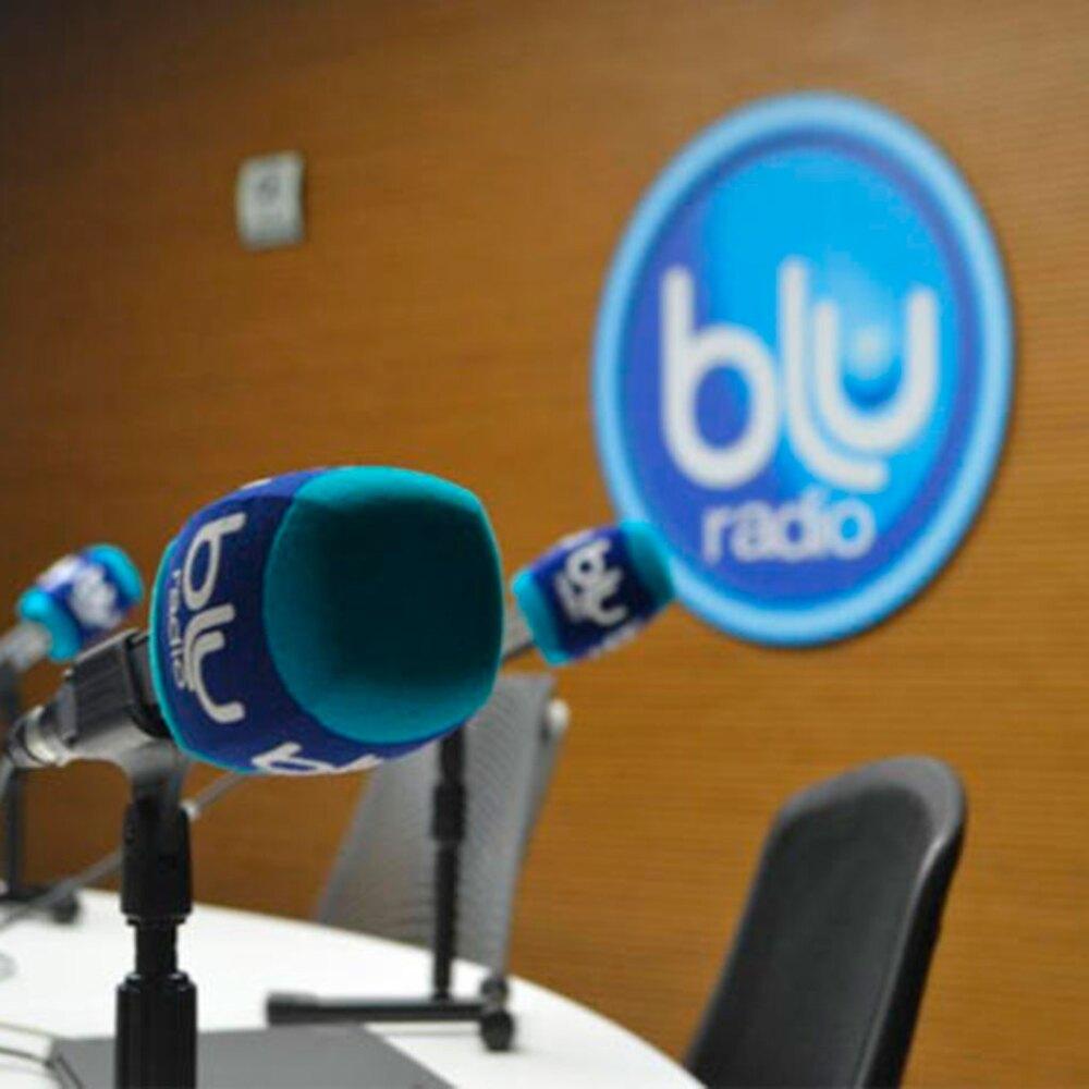 318240_cabina_blu_radio-1024-x-1024.jpg