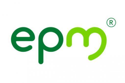 42387_BLU Radio EPM / Foto: epm.com.co
