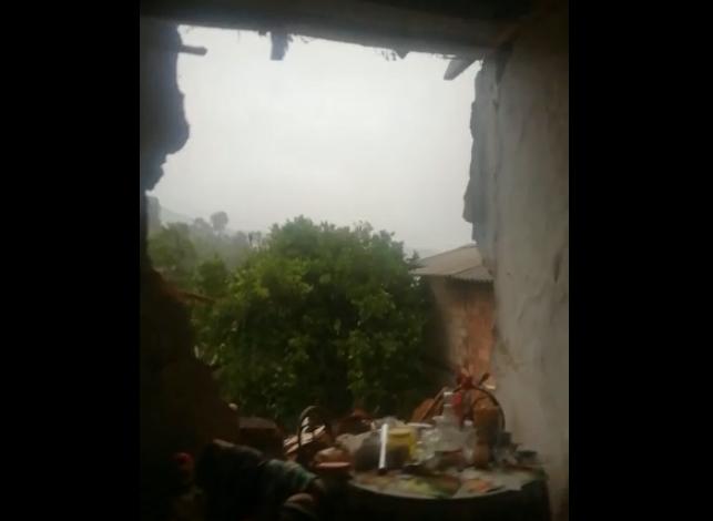 colapso de viviendas.png