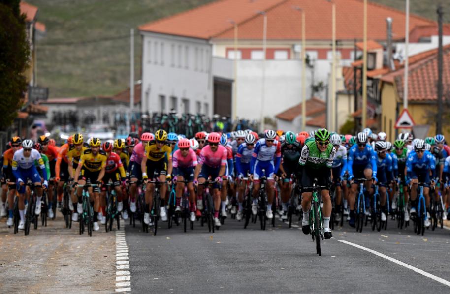Peloton-Vuelta-España-17.PNG