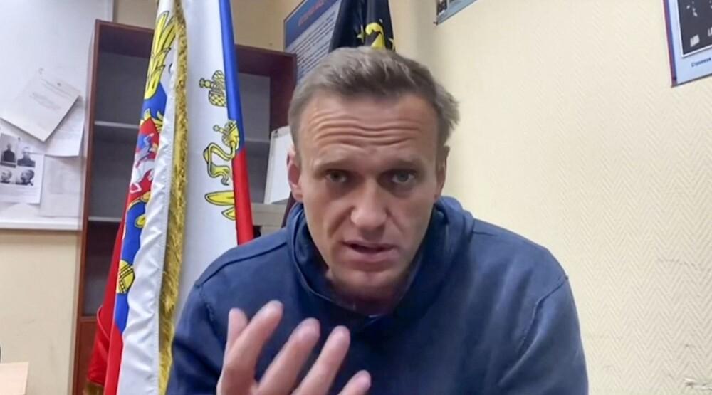 Alexéi Navalni.jpeg