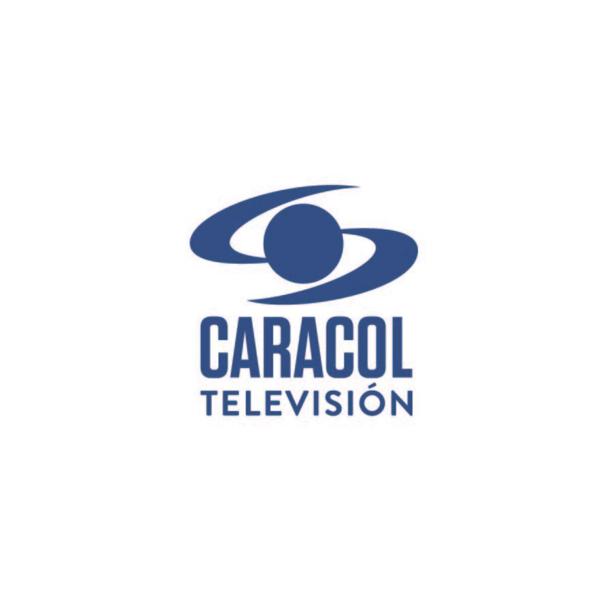 Corporativo: contenidos e información de Caracol Televisión