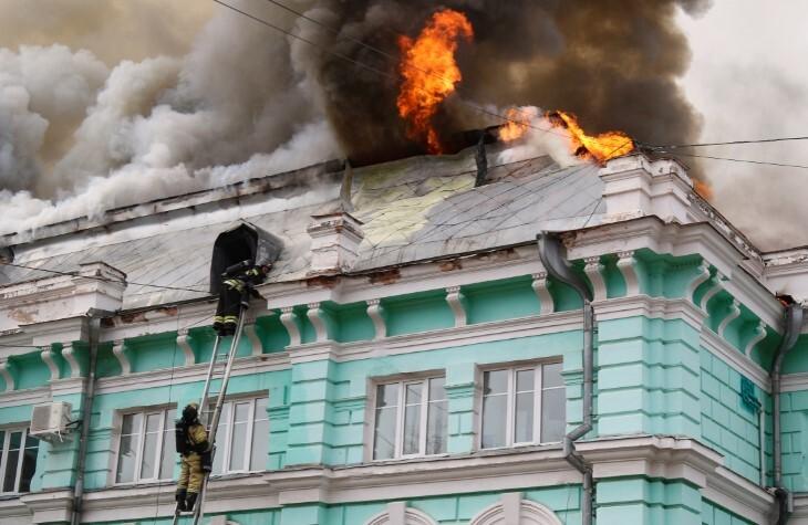 incendio hospital Rusia .jpg