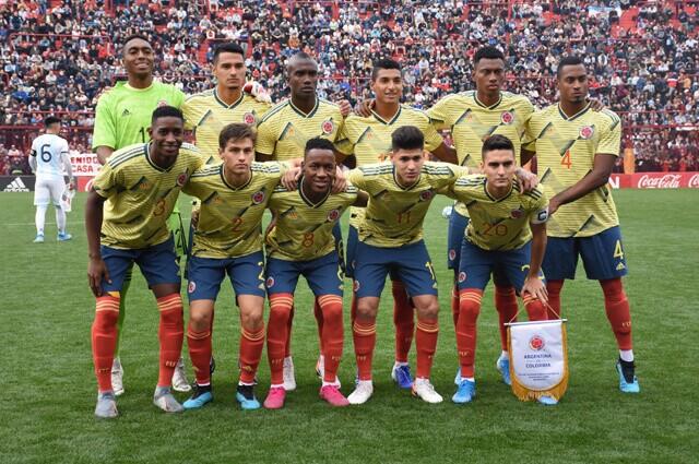 328439_colombia_sub23_080919_tw_argentina_e.jpg