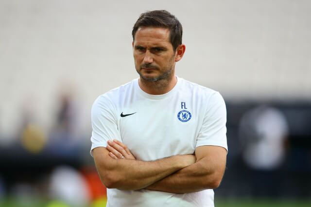 318733_Frank Lampard