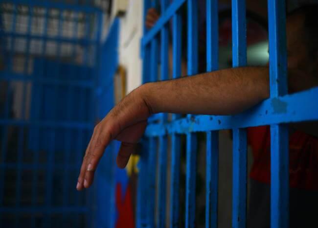 361981_carcel-preso-prision-detencion-afp.jpg