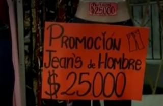promociones colombia pandemia coronavirus covid-19 inflacion ipc.png