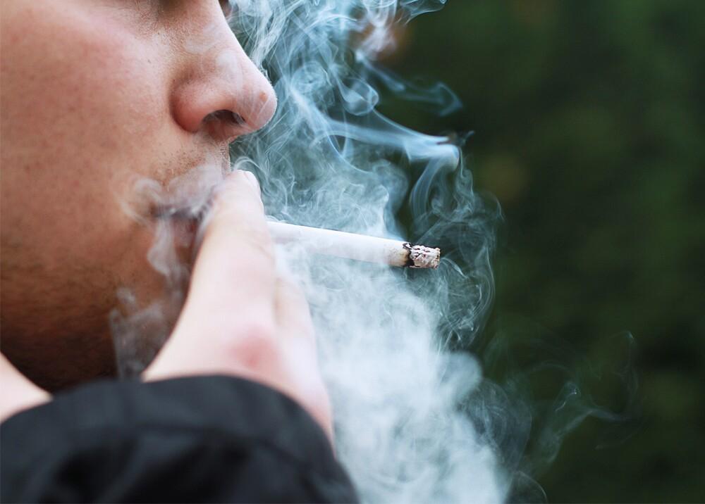 9138_La Kalle - Cómo son los pulmones de un fumador - Foto Pixabay
