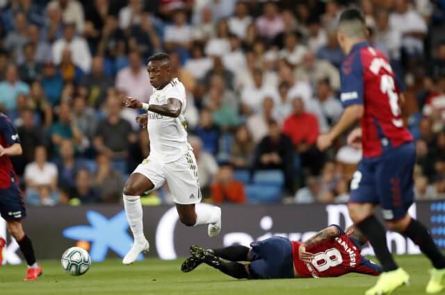 321668_Real Madrid