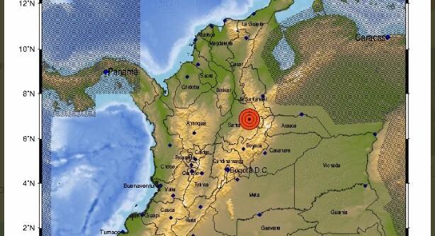 sismo hoy.jpg