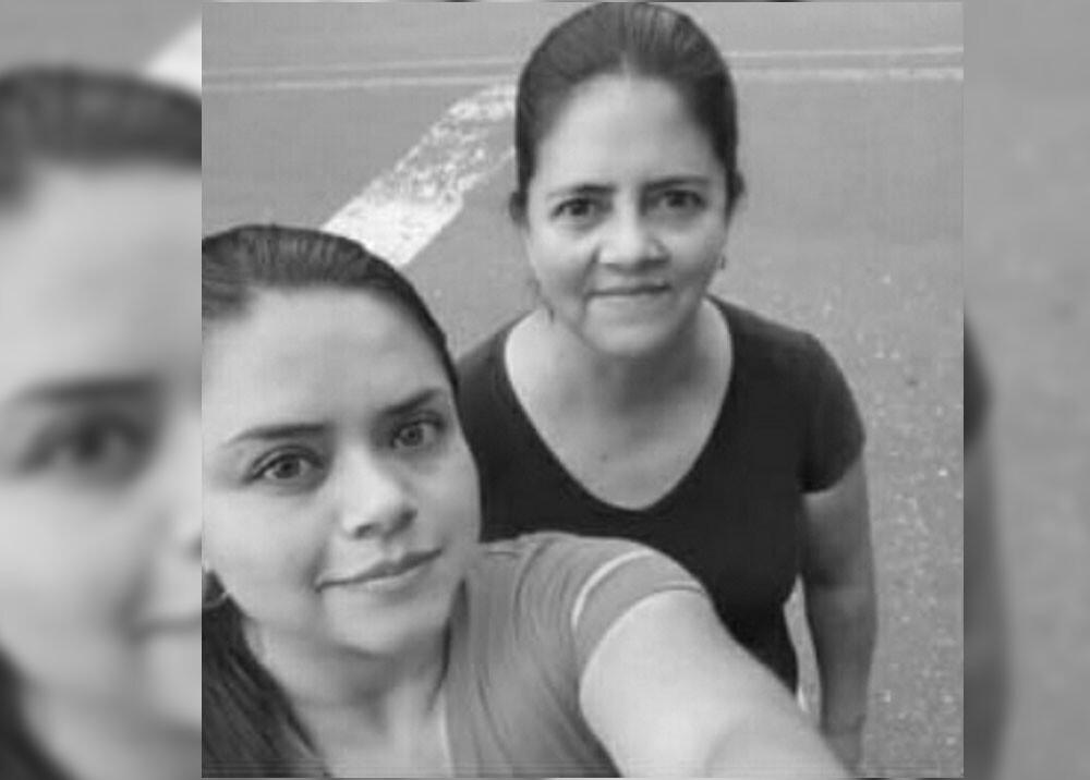 María Edith Botina Ordoñez asesinada en Nariño junto a su hija.jpg