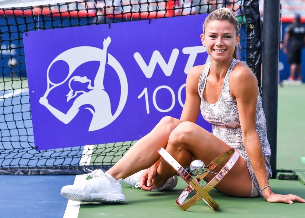 Camila Giorgi Foto AFP.jpg