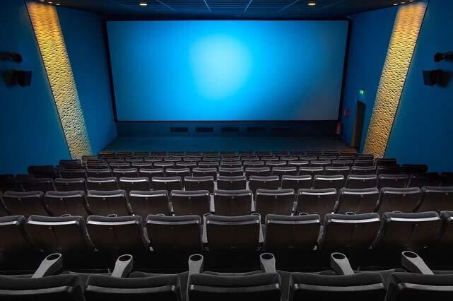 asistencia_cine_2019.jpg