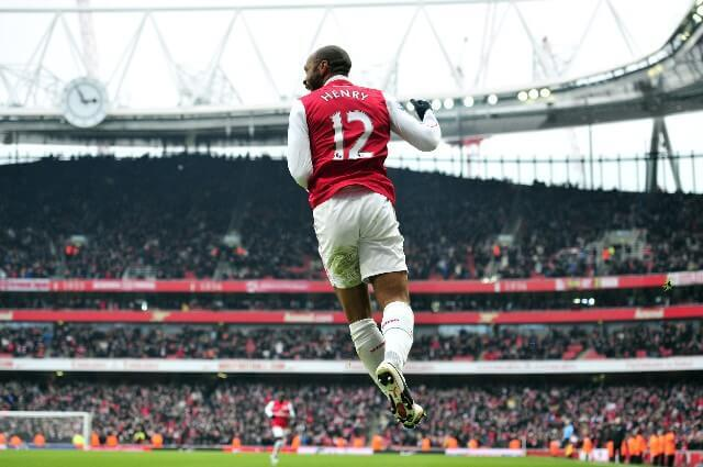 334702_thierry_henry_140420_afpe.jpg